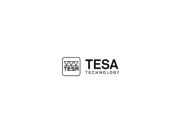 瑞士TESA