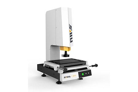 SMU-2010EM手动二次元影像测量仪