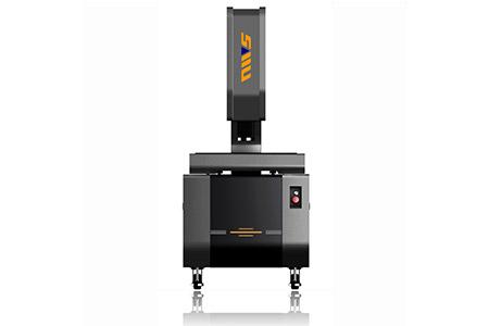 SMU-3030HA 全自动2.5次元光学影像测量仪