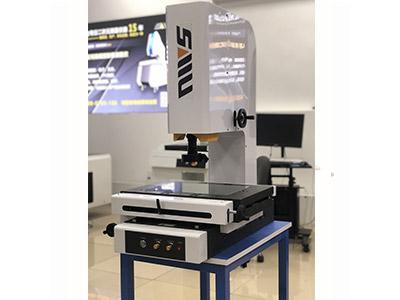 SMU-3020EC手动二次元影像测量仪