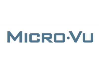 Micro-vu