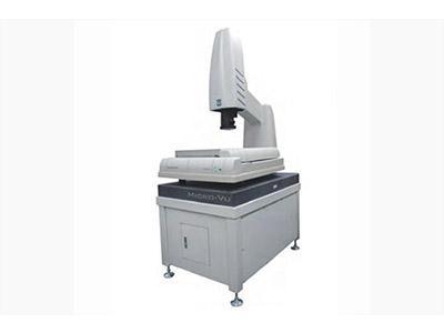 美国MicroVu Vertex311uc影像仪