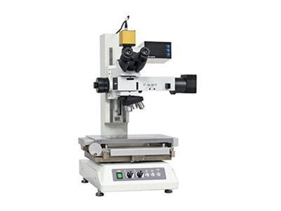 工具金相显微镜