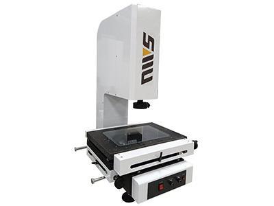 SMU-4030EC手动二次元影像测量仪